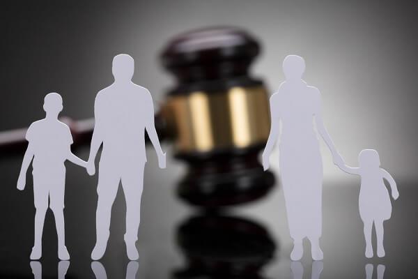 Ortak velayet yargıtay kararı ve daha fazlasını Siyah Hukuk'ta bulabilirsiniz.