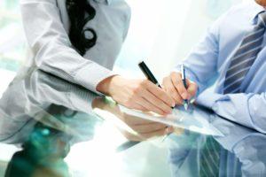 Her bir sözleşmenin kapsamı ve dinamikleri farklıdır.