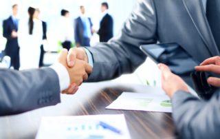 İş, kredi, lisans ve danışmanlık sözleşmeleri en sık karşılaşılan sözleşme türleridir.