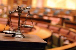 Ticaret hukukundan birçok farklı hüküm şekli bulunur ve davanın seyrine göre bu hükümlerin kullanım şekli değişim gösterir.