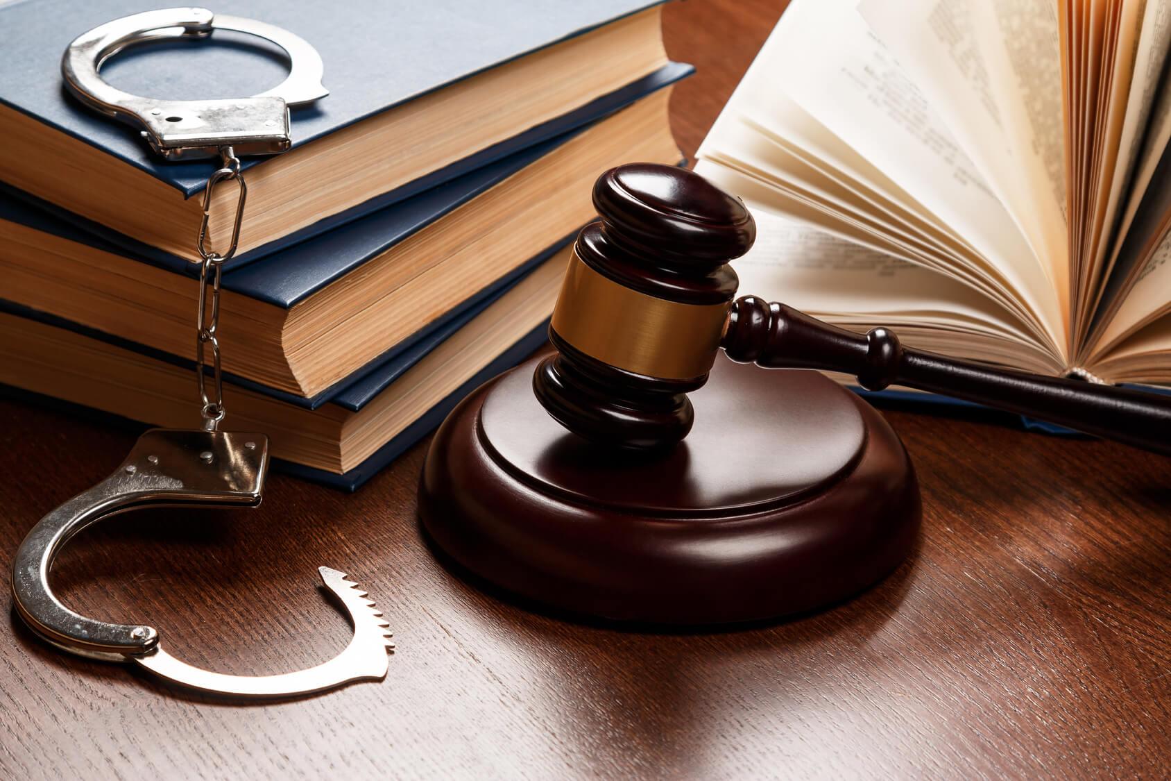Alanında uzman bir ceza avukatı, dava seyri üzerinde doğrudan etki sahibi olacaktır.