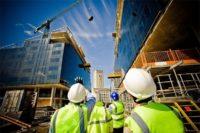 Kentsel dönüşüm mevzuatının tüm yönleriyle incelenmesi, sürecin başarılı bir şekilde işletilmesini sağlayacaktır.