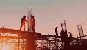 Sözleşme yönetimi hizmetleri kapsamında uzman bir kentsel dönüşüm avukatı ile çalışmak, süreci hızlandırıcı etki yapar.