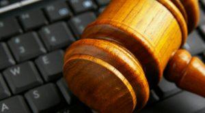 Tüketicinin Korunması Kanunu'nda son yapılan düzenlemeler ile zamanaşımı kavramı genişletilmiştir.