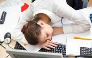 İşçi ve işveren arasındaki problemlerin önemli bir kısmı fazla mesai ücretinden kaynaklanan sorunlardır.