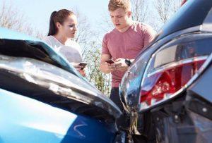 Trafik kazalarında tazminat davası ile ilgili bizimle iletişime geçebilirsiniz!